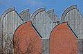 Philharmonie Köln - Aussenansichten-9888.jpg