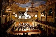 220px-Philharmonisches_Orchester_Altenburg_Gera.jpg