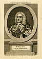 Philip, - Earl of Chesterfield (BM 1868,0822.4922).jpg