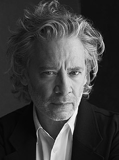 Dexter Fletcher English actor and director
