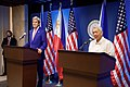 Philippines Foreign Secretary Yasay Addresses Reporters at a News Conference (28502879381).jpg