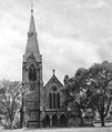 PhillipsAndover chapel Cummings and Sears ca1917.png