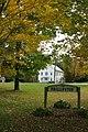 Phillipston Common, Phillipston MA.jpg