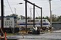 Philly Train Trip 34 (8123509301).jpg