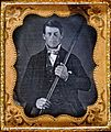 Phineas Gage Cased Daguerreotype WilgusPhoto2008-12-19 Unretouched Color ToneCorrected.jpg