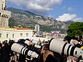 Photographers at National Day - panoramio.jpg