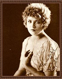 Phyllis Haver The Blue Book of the Screen.jpg