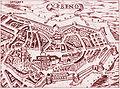 Pianta Urbino (Tommaso Luci 1689).jpg