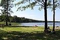 Piaseczno Jezioro - panoramio.jpg