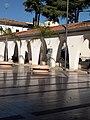 Piazza Eraclea, particolari delle arcate.jpg