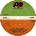 Pick Up the Pieces by Average White Band UK vinyl Side-A.tif