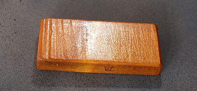 Wood Finishing Wikipedia
