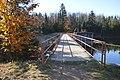 Piercefield, NY, USA - panoramio (35).jpg