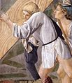 Piero della Francesca - 3. Burial of the Holy Wood (detail) - WGA17505.jpg