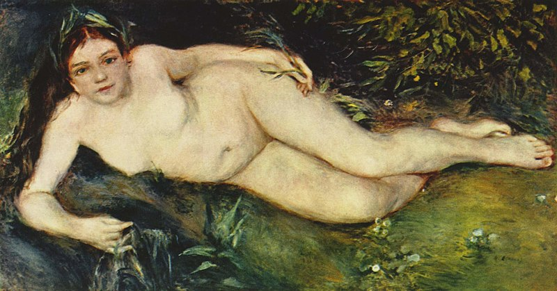 File:Pierre-Auguste Renoir 086.jpg