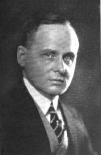 Pierre-François Casgrain