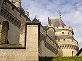 Pierrefonds - château, extérieurs (31).jpg