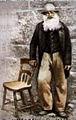 Pieter Groen (1808-1902).jpg