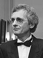 Pieter Herman Bakker Schut (1986).jpg