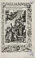 Pieter van der borcht-abraham de bruynHUMANAE SALUTIS MONUMENTA (4).jpg