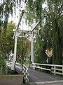 Pietersbrug.jpg