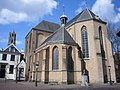 Pieterskerk Utrecht.JPG