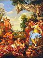 Pietro da Cortona - Idade do Cobre.jpg