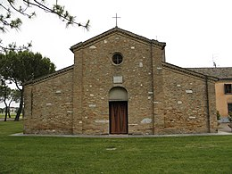 Villa Via Della Pieve Di Santo Stefano