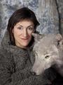 Pija Lindenbaum 2011-02-28 003.tiff