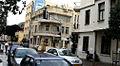 PikiWiki Israel 17939 TEL AVIV.jpg