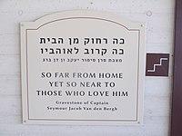 PikiWiki Israel 53199 the anzac museum in beer sheva.jpg