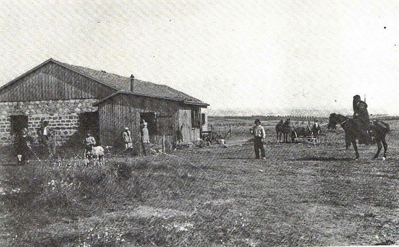 כפר סבא