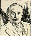 Pillars of empire, studies and impressions; (1918) (14577900138).jpg