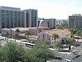 Pima County Courthouse, Tucson.JPG