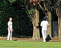 Pimlico Strollers CC v I Don't Like CC at Crouch End, London, England 83.jpg