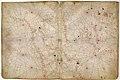 Pinelli-Walckenaer Atlas (p. 3).jpg