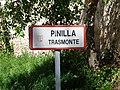Pinilla Trasmonte 55.jpg