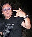 Pino Scotto ceroanKio 2009 6.jpg