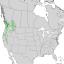 Pinus monticola range map 2.png