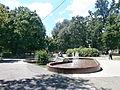 Pionirski park u Beogradu 004.JPG