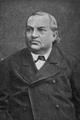 Piotr Beczkowski.png