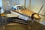 "Piper PA24-260 Comanche 'G-ATOY' ""MYTH TOO"" (24915747887).jpg"