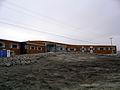 Piqqusilirivvik Cultural Centre.jpg