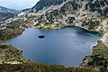 Pirin - Popovo ezero - IMG 1328.jpg