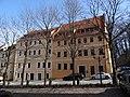 Pirna, Germany - panoramio (821).jpg