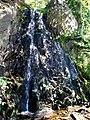 Pissebækken vandfald.jpg