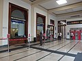 Pistoia, stazione (2).jpg