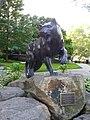 Pitt-Panther.jpg