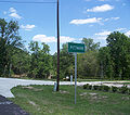 Pittman FL road sign01.jpg