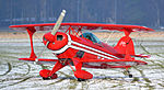 Pitts Special S-1 (NI38I) 06.jpg
